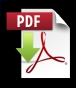 FAQ_PDF_Download