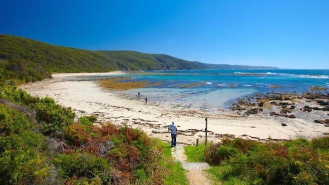 Ruskin Beach Private Island For Sale