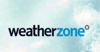 Weather_Weatherzone_logo_205x106