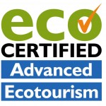 Great Ocean Walk RAW Travel Eco-Certified Ecotourism