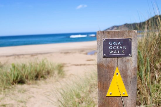 great-ocean-walk-7