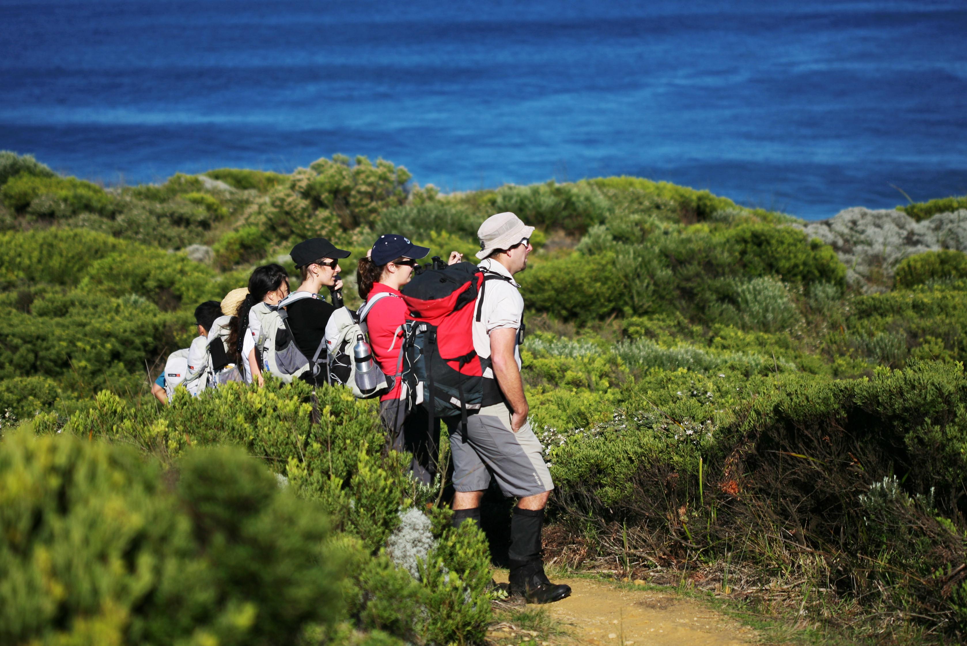 great-ocean-walk-route-4