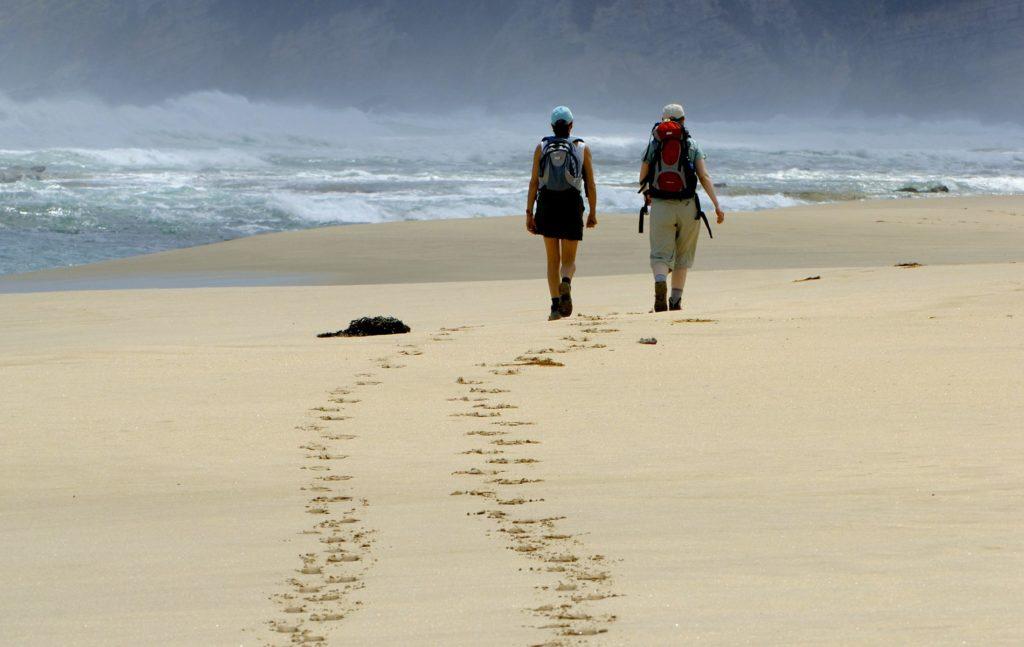 Great Ocean Walk Tours