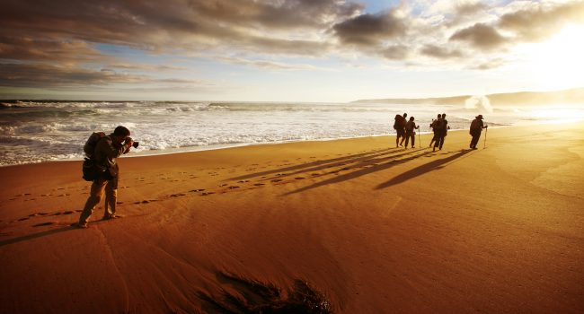 great-ocean-walk-faq-1