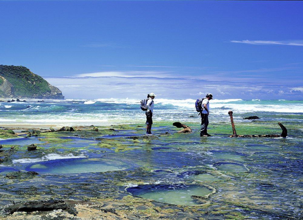 great-ocean-walk-route-5