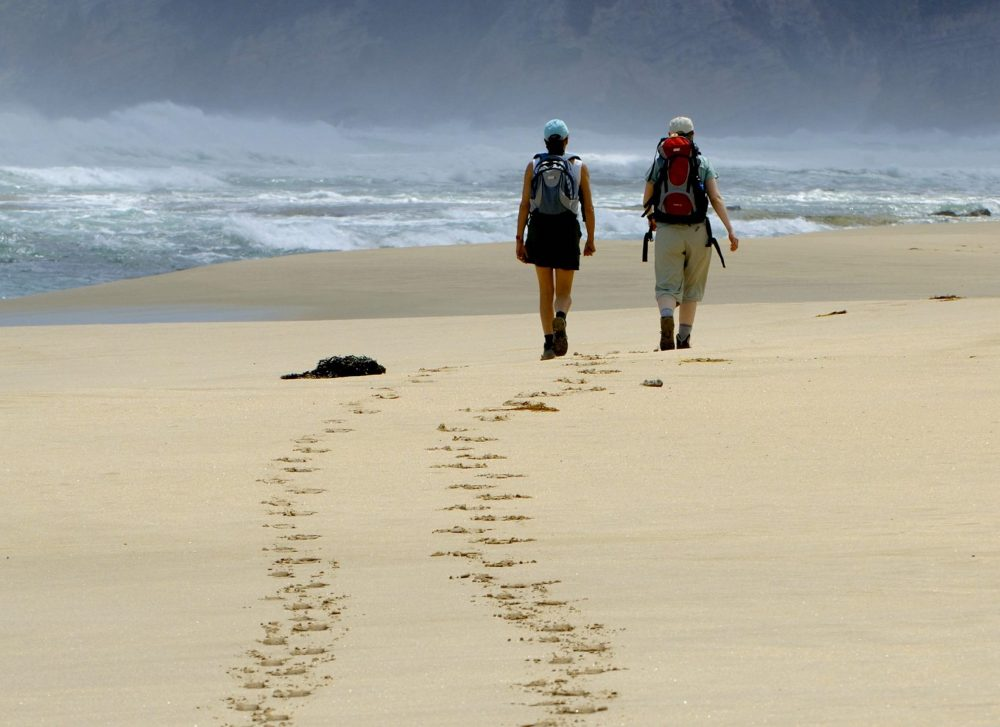 great-ocean-walk-route